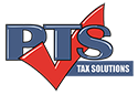 Perfect Tax Solutions
